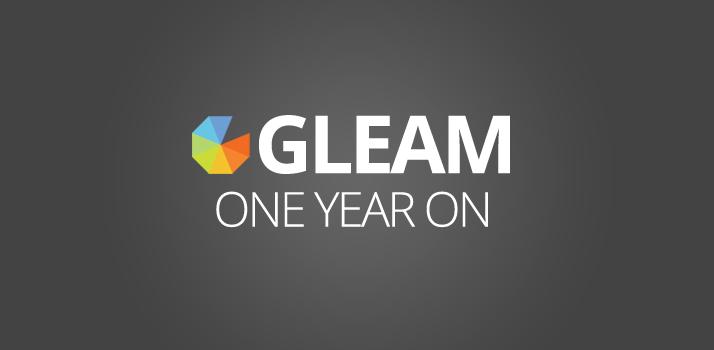 How to grab free steam keys from gleam io | FREE STEAM KEYS