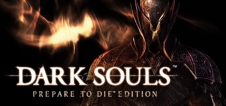 dark souls prepare to die edition free steam key