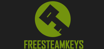 Free Steam Keys
