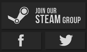 FREE STEAM KEYS, GAMES, CODES & CD KEYS (2019)