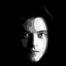 Profile photo of pedrohenriquephcgamer@gmail.com