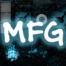 Profile photo of Mindfog_games