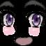 Profile photo of CatNowhite