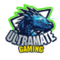 Profile photo of Ultramate