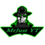 Profile photo of MrJust