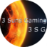 Profile photo of 3sunsgaming