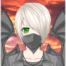Profile photo of YuckFou Senpai