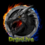 Profile photo of DrgnLive