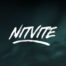 Profile photo of Nitvite