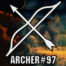 Profile photo of Archer#97