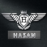 Profile photo of HasanUrun06