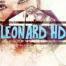 Profile photo of leonardhd