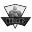 Profile photo of KilianRS