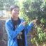 Profile photo of Bima Sukmana Aulia