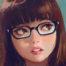 Profile photo of Maria Evans