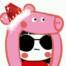 Profile photo of ~Peppa~