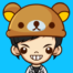 Profile photo of GAMERANG555