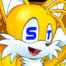 Profile photo of Sicraft tails