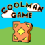 Profile photo of CoolManGame