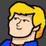 Profile photo of UnoMasDelMonton v: