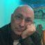 Profile photo of Brentnor