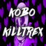 Profile photo of kobokilltrex@gmail.com