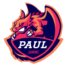 Profile photo of neversaypaul@gmail.com