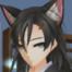 Profile photo of Morinkashi™