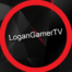 Profile photo of LoganGamerTV