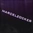 Profile photo of Marcelzocker