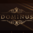 Profile photo of Dominus