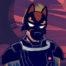 Profile photo of TheBrainDash